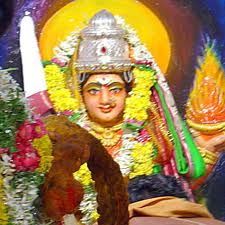 bonalu festival dates