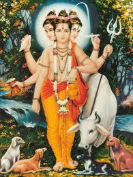 Sri Guru Datta Vrat Katha