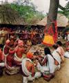 Puri Jagannath navakalevara