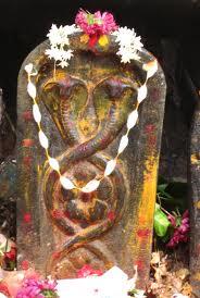 Naga Panchami 2018