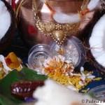 Pasupu Ganapthi Pooja