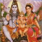 Maha Shivaratri 2035