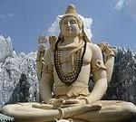 Maha Shivaratri 2024
