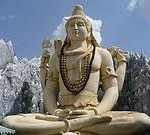 Maha Shivaratri 2034