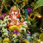 Vinayaka Chavithi Puja Vratha Kalpam PDF Download