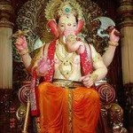 Ganesh Chaturthi 2043