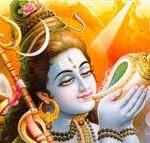Maha Shivaratri 2042