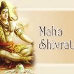 Maha Shivaratri 2041