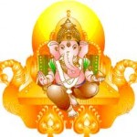 Ganesh Chaturthi 2030