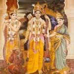Rama Navami 2041