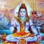 Maha Shivaratri 2033