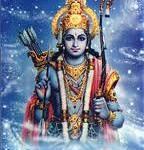 Rama Navami 2025