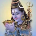 Maha Shivaratri 2038