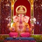 Ganesh Chaturthi 2047