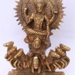 Ratha Saptami 2019