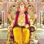 Ganesh Chaturthi 2039