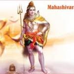 Maha Shivaratri 2048