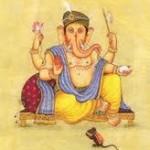 Ganesh Chaturthi 2041