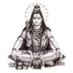 Maha Shivaratri 2022