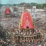 Ratha Saptami 2041