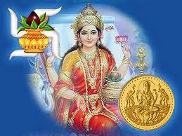 Akshaya Tritiya 2031 Date