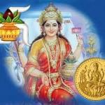 Akshaya Tritiya 2041 Date