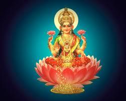 Akshaya Tritiya 2043 Date