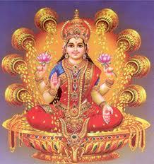 Akshaya Tritiya 2034 Date