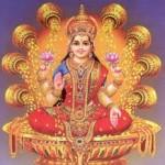 Akshaya Tritiya 2044 Date