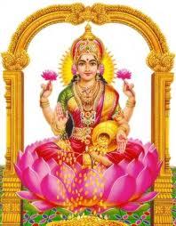 Akshaya Tritiya 2047 Date