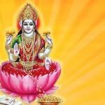 Akshaya Tritiya 2023 Date