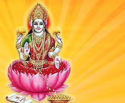Akshaya Tritiya 2038 Date