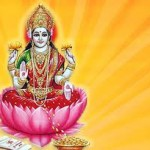 Akshaya Tritiya 2048 Date