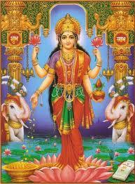 Akshaya Tritiya 2039 Date