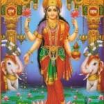 Akshaya Tritiya 2049 Date