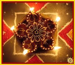 Diwali 2019 Date