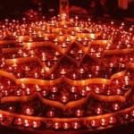 Diwali 2021 Date