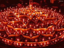 Diwali 2031 Date