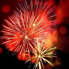 Diwali 2013 Date