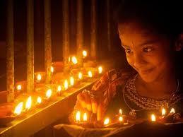 Diwali 2033 Date