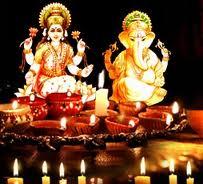 Diwali 2015 Date