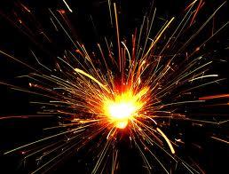Diwali 2026 Date