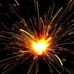 Diwali 2036 Date