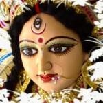 Durga Ashtami 2015 Date