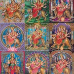 Durga Ashtami 2028 Date