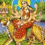 Durga Ashtami 2049 Date