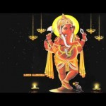 Ganesh Chaturthi 2042 date
