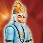 Hanuman Jayanti 2040 Date