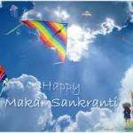 Makar Sankranti 2031 Date