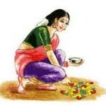 Makar Sankranti 2043 Date